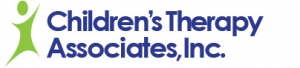 Childrens Therapy Associates Logo