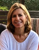 Caroline McCoy